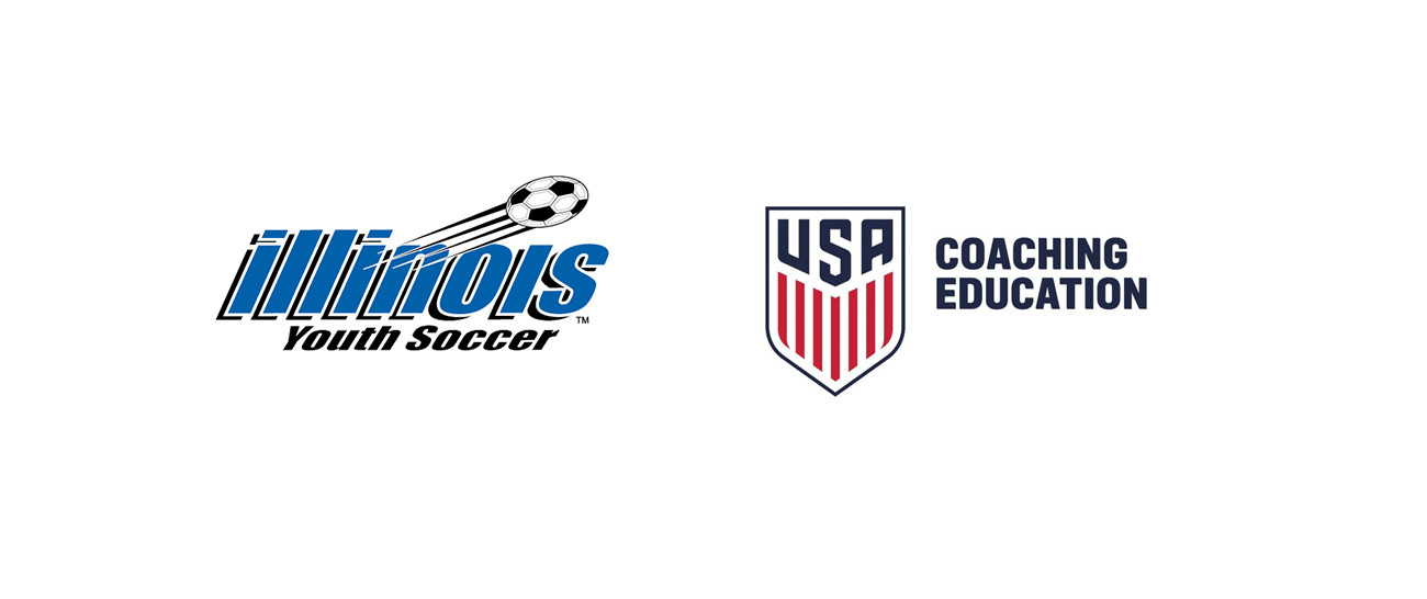 Illinois Youth Soccer to Host U.S Soccer C License Coaching Course