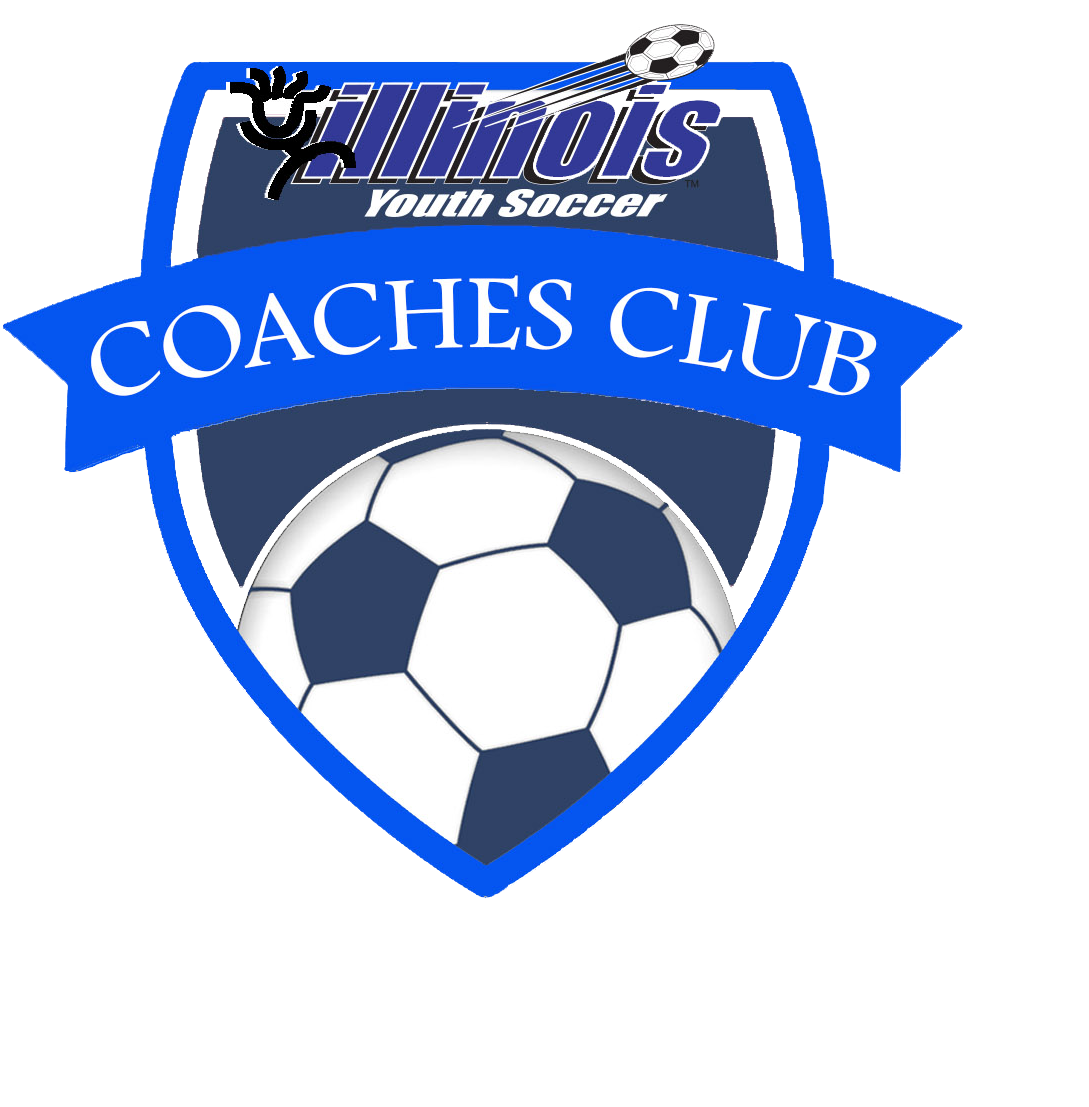 Illinois Youth Soccer Coaches Club