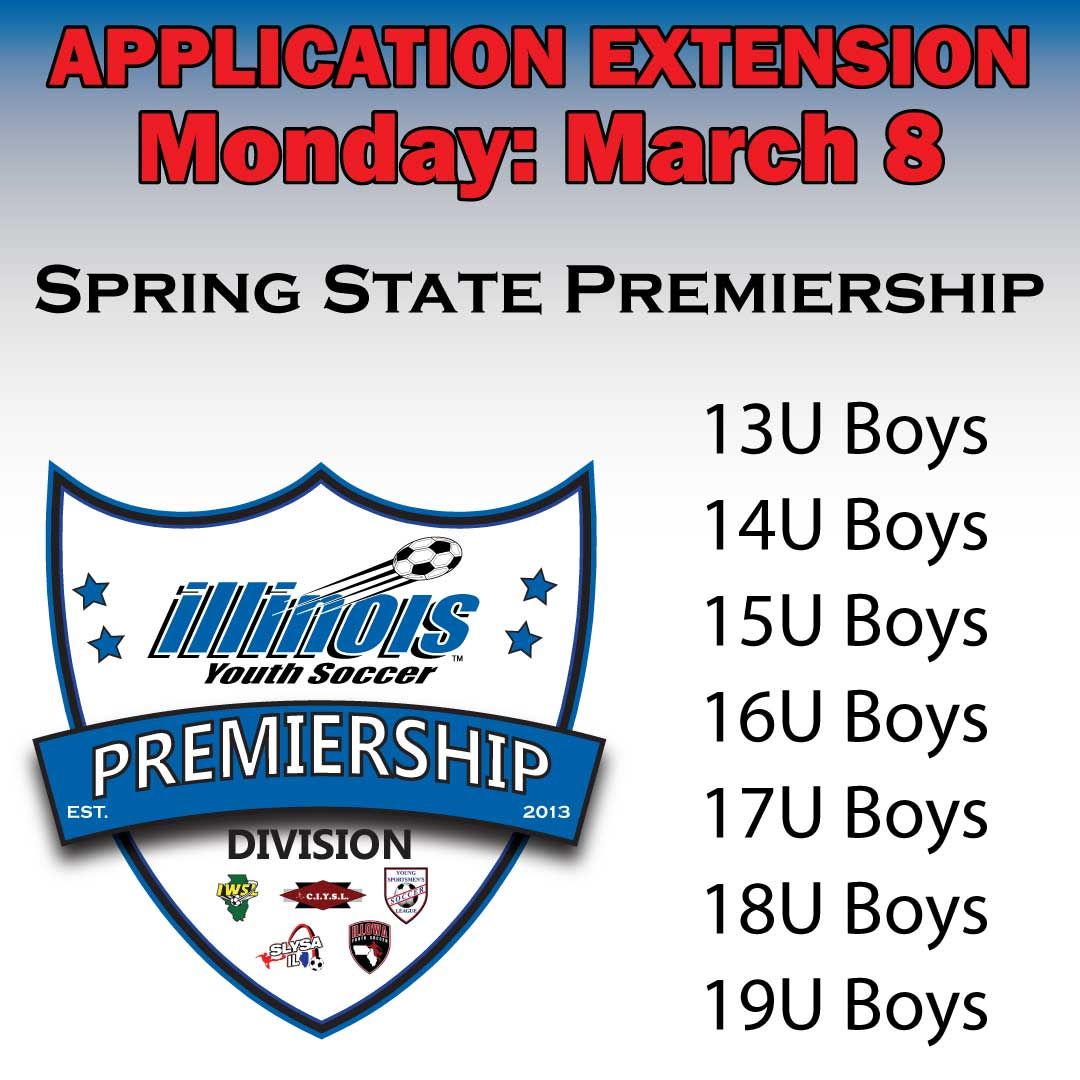 https://illinoisyouthsoccer.demosphere-secure.com/state-premiership-division/chicagoland-team-v-team-division-info